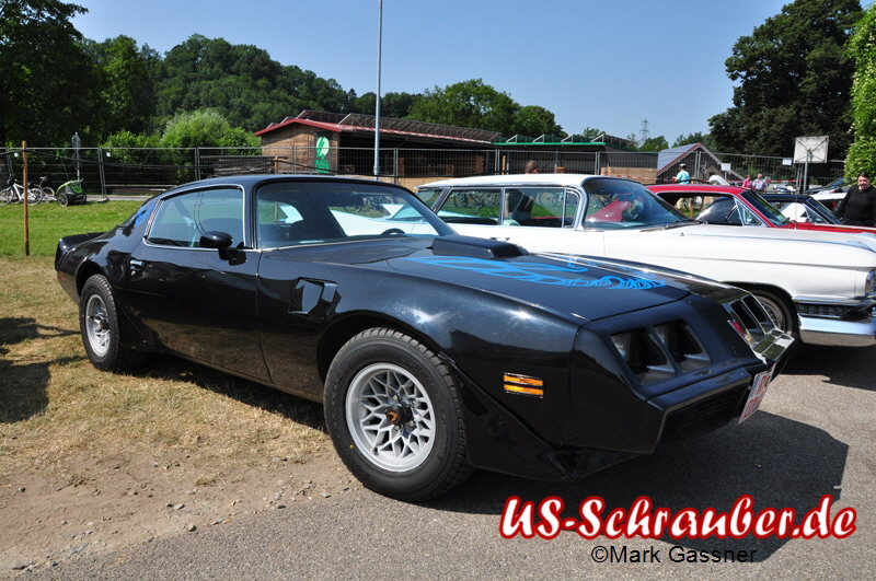 olds-455-trans-am